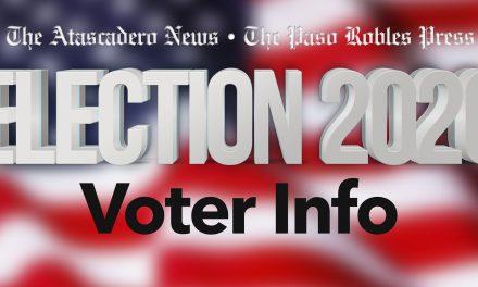 City Council Election 2020 Q&A