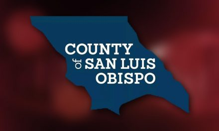 SLO County Patient Possibly Being Tested for COVID-19