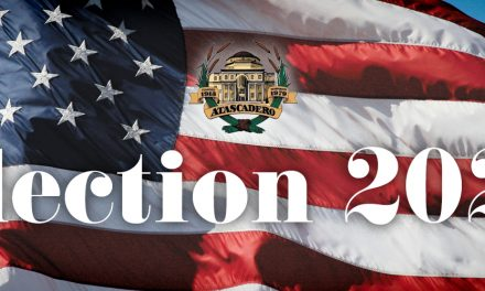 Atascadero Chamber Holds Virtual Forum Between City Council Candidates