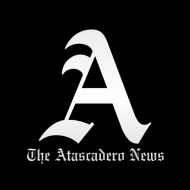 Atascadero News